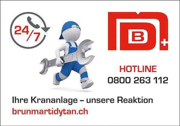 Bmd Ins 90×63 Kundendienst Service D