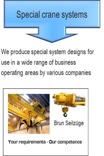 special_crane_systems