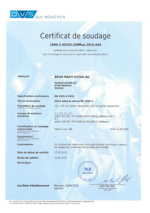 SKM C25819120215310.pdf